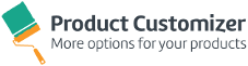 Product Customizer Logo